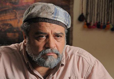 سخنان جنجالی محمدرضا شریفی نیا در تلویزیون