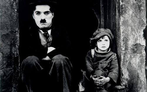 عجیبترین و بامزهترین روابط پدر و پسری در تاریخ سینما عکس