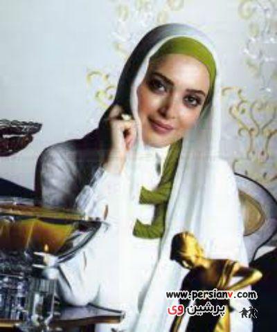 گزارشی خواندنی از جراحی بینی در بین تمام بازیگران ایرانی!