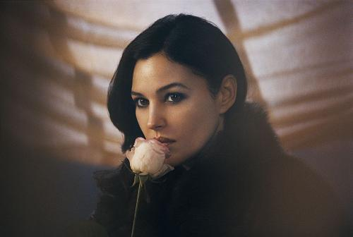معروف ترین بازیگران زن چگونه بازیگر شدند؟!  عکس