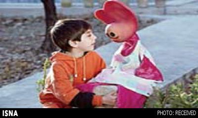 عروسک گردان زی زی گولو چه کسی بود ؟