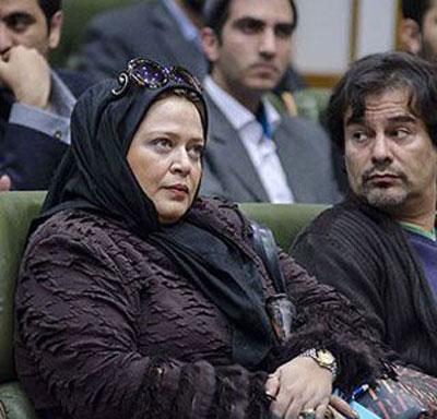 موفقیت و شکست زن و شوهرهای سینمای ایران