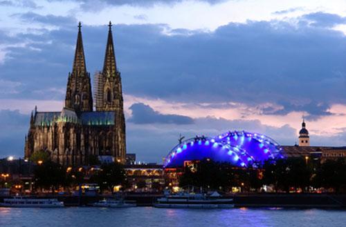 عکس : محبوب ترین مکان های زیارتی دنیا