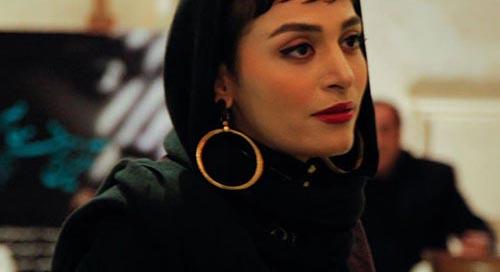 گفتگو با رضا یزدانی و اندیشه فولادوند در مورد آلبوم سلول شخصی
